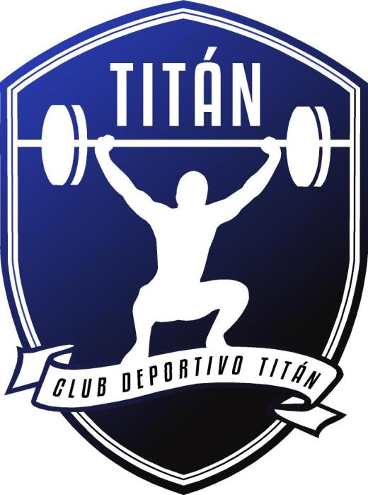 AF LOGO TITAN OK