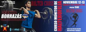 bannercursomonitorhalterofilia_haltercross