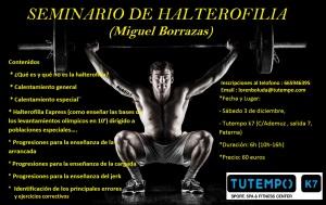 taller-halterofilia